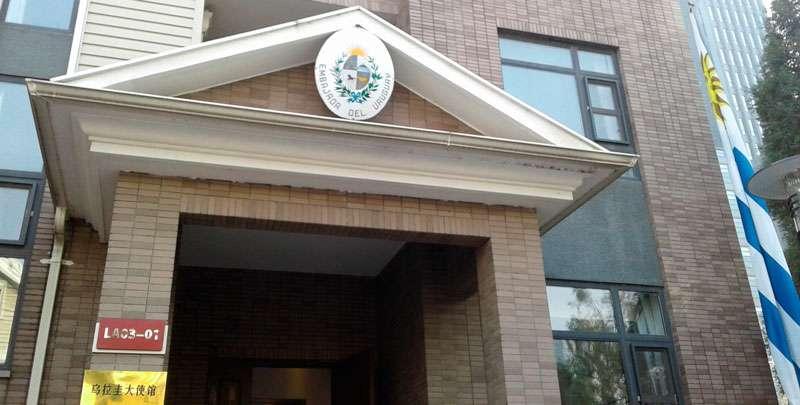 embajada-03